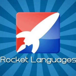 Rocket French Presentation